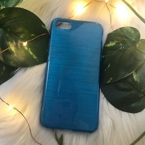 Accessories - NEW iPhone 7 Plus Protective Phone Case